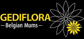 Gediflora logo